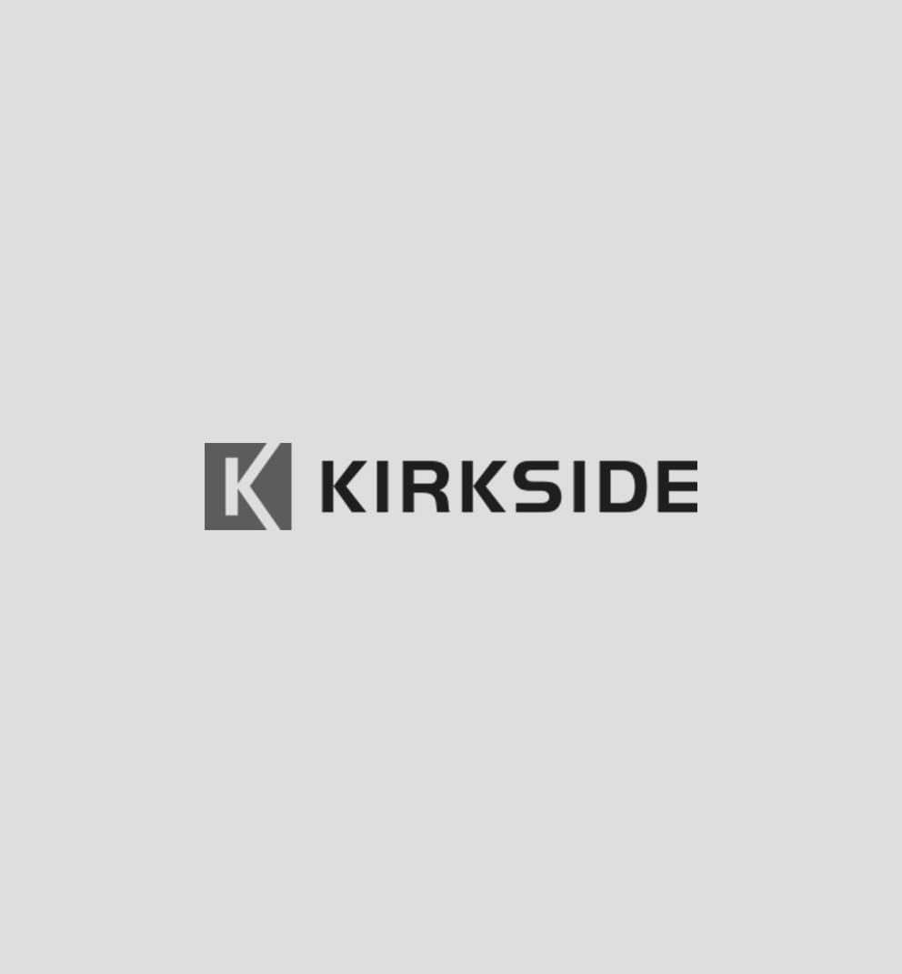 Moulding Archives | Kirkside products