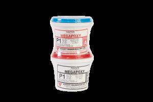Epoxy Resins & Adhesives