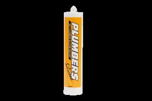 Cartridge Silicones